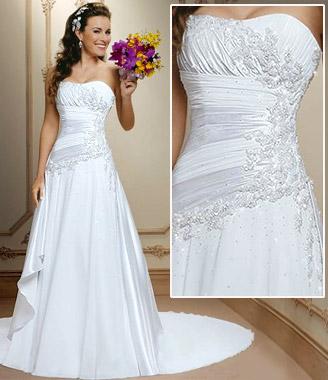 Débora NOIVAS - Aluguel de vestido de noiva traje a rigor e carro